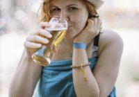 erreurs à ne pas commettre lorsque vous draguez au bar